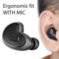Avantree Mini Headset Bluetooth Apico
