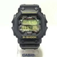 Casio GSHOCK G-SHOCK GXW-56-1B ORIGINAL