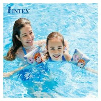 ban lengan intex disney frozen pelampung tangan 56640 56640eu arm band