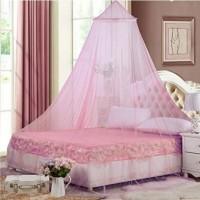 Kelambu Kasur Anti Nyamuk Untuk Gantung Diatas Ranjang Tidur Tirai