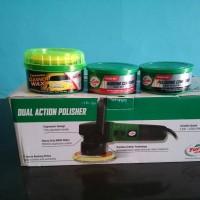 harga Turtle Wax Professional Da(dual Action) Polisher Tokopedia.com