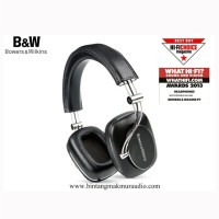 harga Headphone Bowers & Wilkins P7 Tokopedia.com