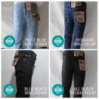 harga Celana LEVIS Jeans Original Premium BIG SIZE 2017 Import Murah Tokopedia.com