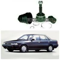 CV Joint / As Roda Toyota Corona Twincam ST171 (Bagian Luar)