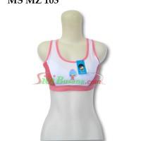 harga MINISET ANAK DAN ABG (MS MZ 103) Tokopedia.com