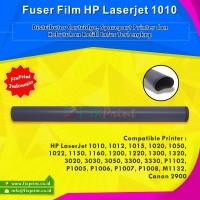 Fuser Film LaserJet HP P1005, HP P1006, HP P1007, HP P1008, HP M1132, HP M1136, HP P1505, HP P1536, HP P1560, HP P1566, HP P1606