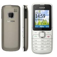 Nokia C101/C1-01