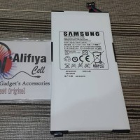 harga Batre Baterai Battery Samsung Gt-p1000/gt-p1010 Original /galaxy Tab 7 Tokopedia.com