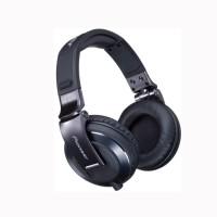 Pioneer HDJ 2000 Headphone
