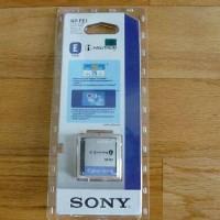 Sony NP-FE1 Baterai CyberShot DSC T7 T3 T5 T1 T2 T7T9 T10 T11 batre