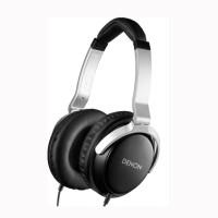 DENON AH-D510 Headphone
