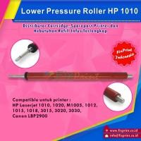 harga Lower Pressure Roller / Press Roll Laserjet HP 1010, HP 1020, HP M1005, HP 1012, HP 1015 HP 1018, HP 3015, HP 3020, HP 3030 Tokopedia.com