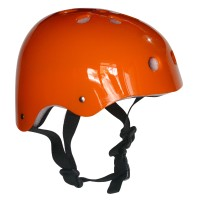 harga Helm Outbond - Helm Rafting Msr Tokopedia.com