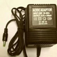 Adaptor Casio SA 45,SA 46,SA 47
