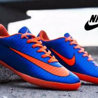 sepatu futsal nike mercurial murah #4