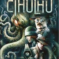 harga Pandemic Reign of Cthulu - Toko Board Game - Original Tokopedia.com