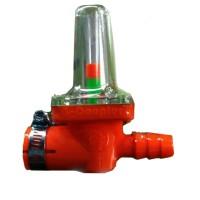 Coupler GC-03 Alat Pedeteksi Kebocoran Selang&Kompor Gas