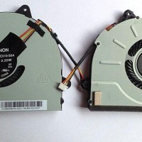 Kipas Cooling Fan Processor Laptop Lenovo G40, G40-30, G40-45, G40-70