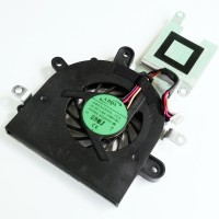 Kipas Cooling Fan Processor Laptop Axioo Pico PJM CJM W217CU M1110