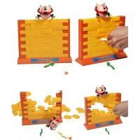 Sugu Humpty Dumpty Wall Game Mainan Keterampilan Anak