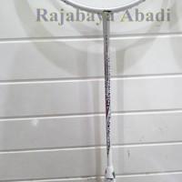 Raket Lining Ultra Carbon (UC) 6000 Silver