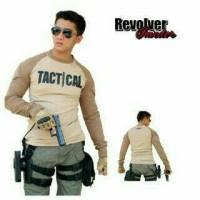 harga baju bdu tactical kaos army siap tempur Tokopedia.com