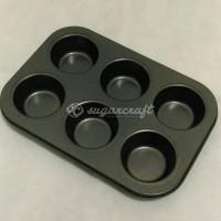 harga Loyang Muffin / Cupcake Tokopedia.com
