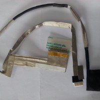 Kabel LCD HP Probook 4441S 4440S 4445S 4446S