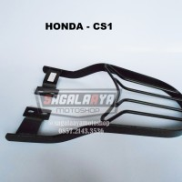 harga Bracket Box Motor Monorack Honda Cs1 Tokopedia.com
