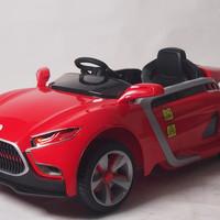 harga MOBIL AKI - MAINAN AKI - MASERATI CAR - PINTU OTOMATIS - BABY BUMP ID Tokopedia.com