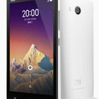 [NEW] Xiaomi Mi 2S Hitam Ram 2GB + Rom 32GB Garansi 1 Tahun