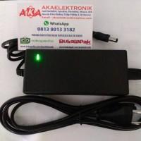 Adaptor Keyboard Korg PA 50 / Korg PA50