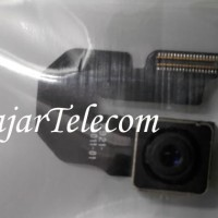 kamera belakang iphone 6 plus Original