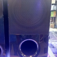 harga Speaker Lg Subwoffer 6 Inc Pasif (3 Ohm) Tokopedia.com
