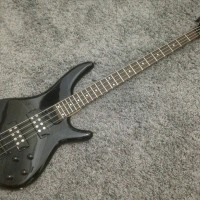 Bass Soungiir Ibanez sdgr Hitan