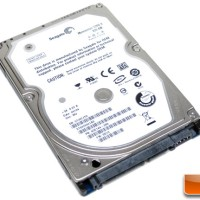 "Hardisk/ HDD Internal/ Hard disk Laptop 2,5"" 320GB SATA"