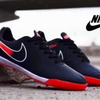 harga Sepatu Pria Futsal Nike Made Vietnam Asli Import Barang Aman Nyaman Ok Tokopedia.com