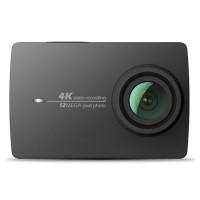 Xiaomi Yi 2 WiFi 4K Sports Action Camera 155 Degrees Wide Angle