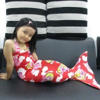 Harga Baju Renang Zoya Hargano.com