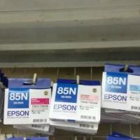 Tinta Epson 85N Epson 1390/T60 ALl Colour