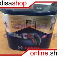 Obeng Nirkabel - Bosch IXO 3 Professional