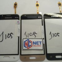 TOUCHSCREEN TS SAMSUNG J105 / J105H GALAXY J1 MINI