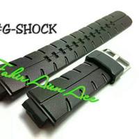 Strap Tali Jam G-SHOCK G300 G301 G350 G306/Tali Jam CASIO G-SHOCK