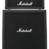Marshall MG100HCFX 100W Guitar Amp Head + MG412ACF ORIGINAL