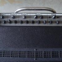 Peavey KB5 Keyboard Amplifier