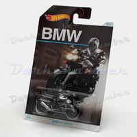 Hot Wheels BMW Series K 1300 R