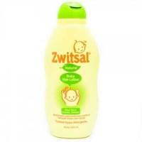 ZWITSAL HAIR LOTION 200ml