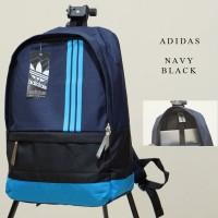 Jual Adidas murah tas pria tas ransel tas ransel pria tas anak sekolah Murah