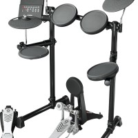harga Drum Elektrik Yamaha Dtx450 / Dtx450k / Dtx 450 K / 450k Garansi Resmi Tokopedia.com