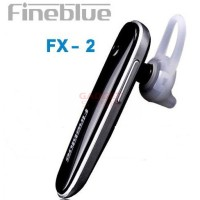 Headset Bluetooth FINEBLUE FX2 Wireless Handsfree